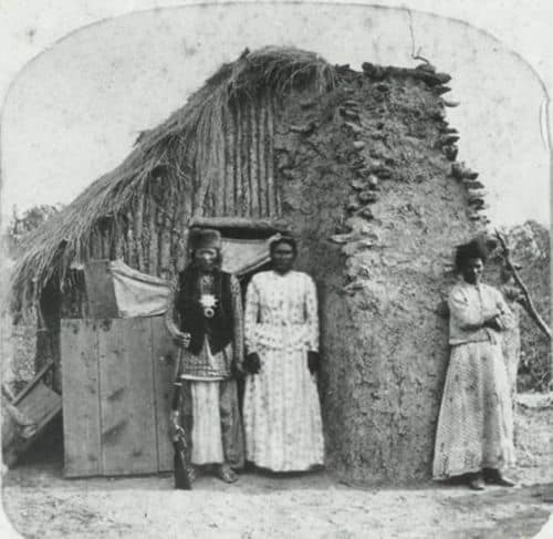 apache county black single women The bureau of indian affairs  apply concurrently for all other federal, state, tribal, county,  single room occupancy.