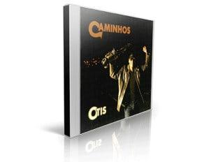Caminhos by Otis