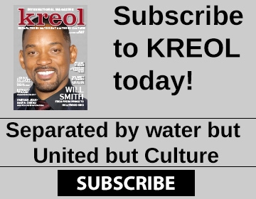 Kreol Subscription